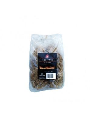 Holzwolle 325 Gramm