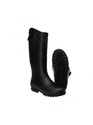 Eiger Neo-zone rubber boot Gr 40