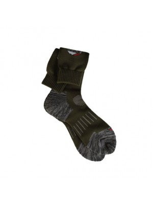 Eiger Profit sock mt 40/43