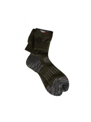 Eiger Profit sock mt 44/47