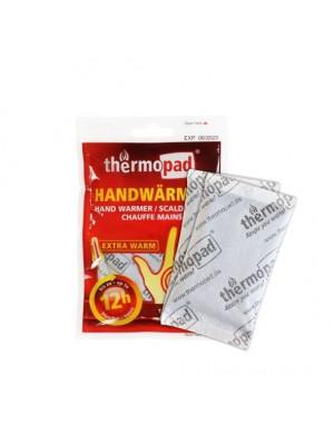 Thermopad handwärmer pro 10 Paar 8 Stunden