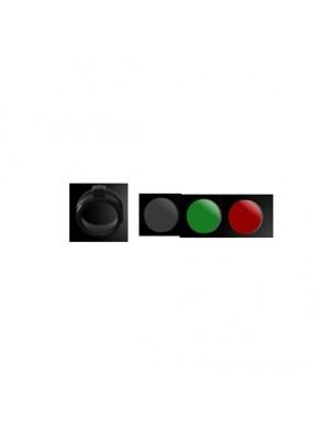 Farbfilter tbv PLBO XPE led lmp.