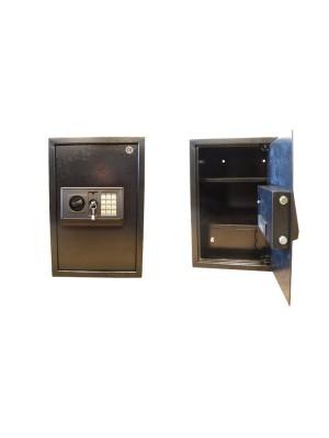 Munitionssafe Zweifach mit internem Safe D300xW330xH500mm