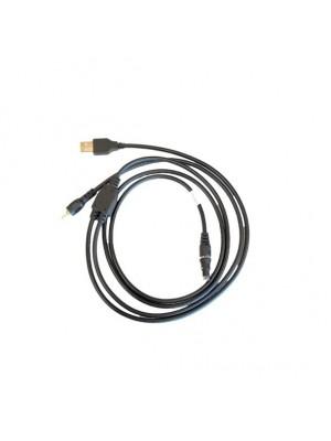 Powerbank-Kabel für TA435